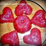 Jeleuri de fructe3