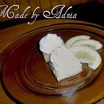 Paine cu ulei de masline–provocarea lunii februarie