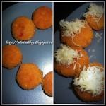 O reteta de vis: Pui cu portocale la cuptor