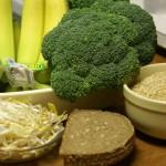 Alba-Neagra–reteta raw, fara gluten