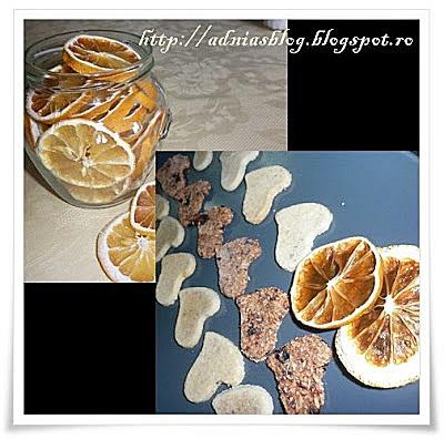 Alba-Neagra--reteta raw, fara gluten