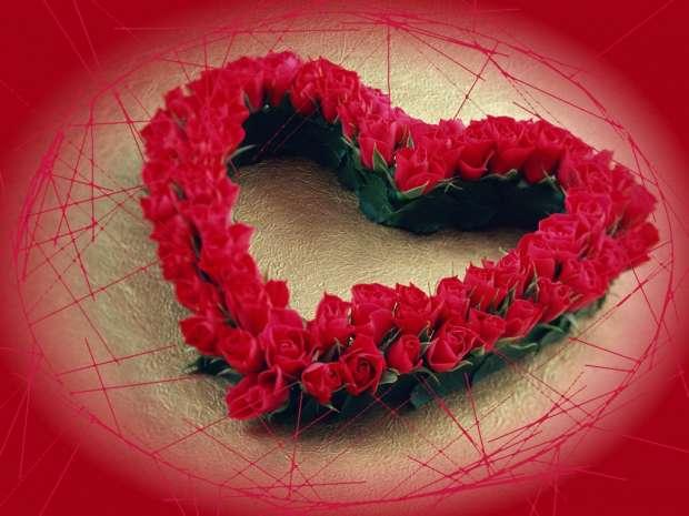 inima-de-trandafiri-1_30c8de97fe53c5