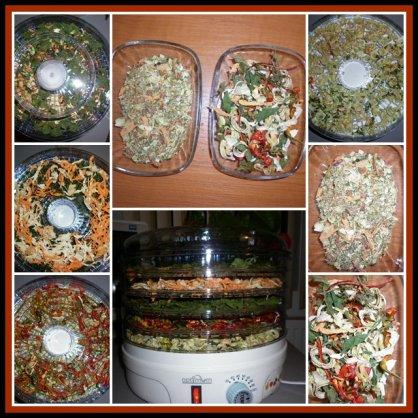 418x418_deshidratarea-legumelor-si-fructelor-196504