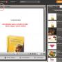 Descarca gratuit cartea Retete culinare pt bebelusi