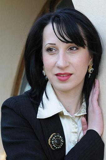 Diana Neacsu (Adnia)