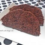 Biscuiti vegani cu seminte si agrise