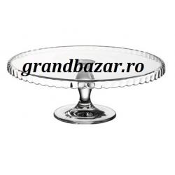 paltou-patiserie-95117-250x250