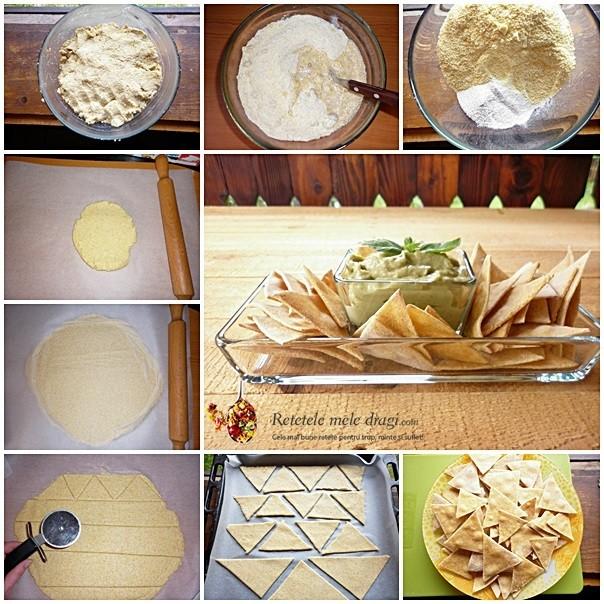 nachos-preparare1