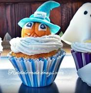 cupcakes cu branza0