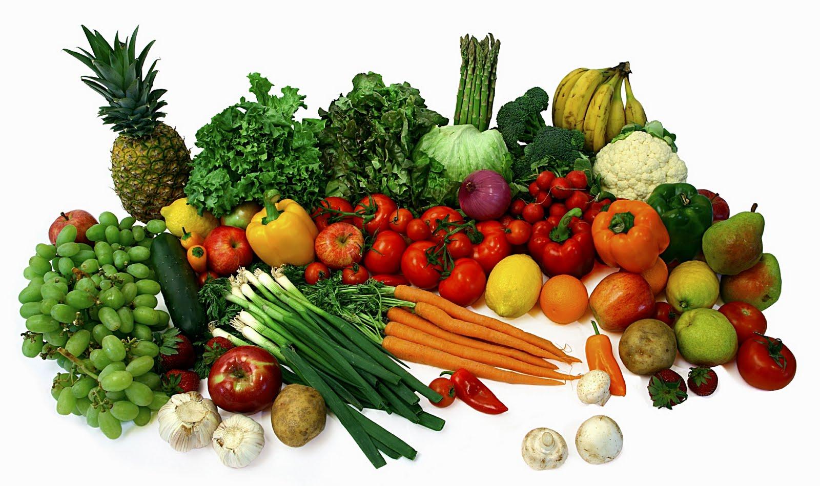 fructe-si-legume