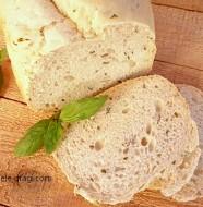 paine cu busuioc0