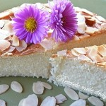 Crema de branza cu dovleac