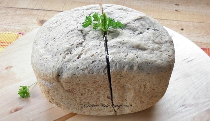 paine cu orz si secara0