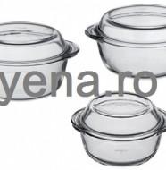 vas-yena-3-vase-yena-cu-capac-oferta-yena-159021-500x500-500x500-500x500-500x500