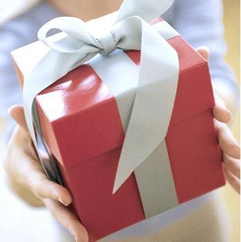 despre cadouri si rolul lor