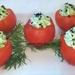 rosii cherry cu pesto si branza (2)