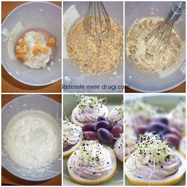 Salata de icre2