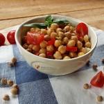Paine cu maia naturala–pasii de preparare