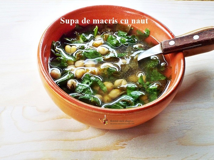 supa de macris cu naut1