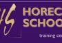 Horeca School