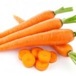 mar+morcov nu e ok!