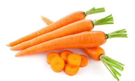 combinatii alimentare (ne)sanatoase cu morcovi