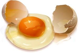 combinatii alimentare (ne)sanatoase cu ou
