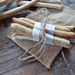 Paste fainoase–combinatii alimentare