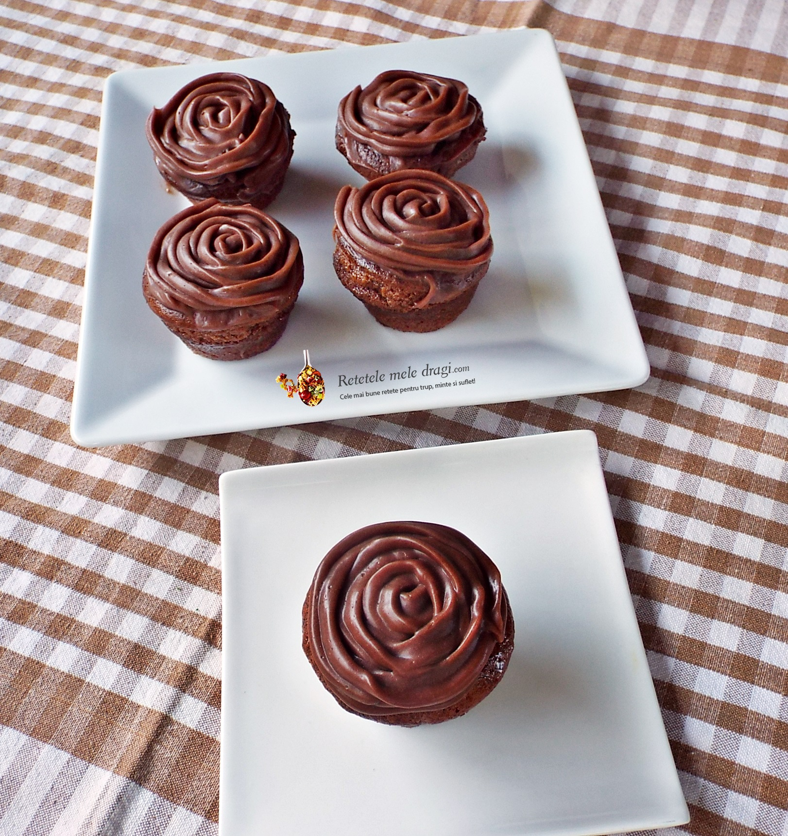 cupcakes amandine2