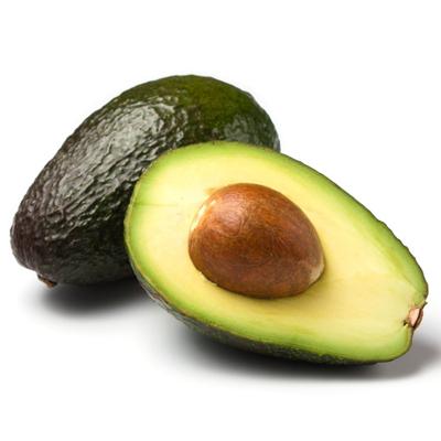 trei metode simple de a impiedica un avocado sa oxideze