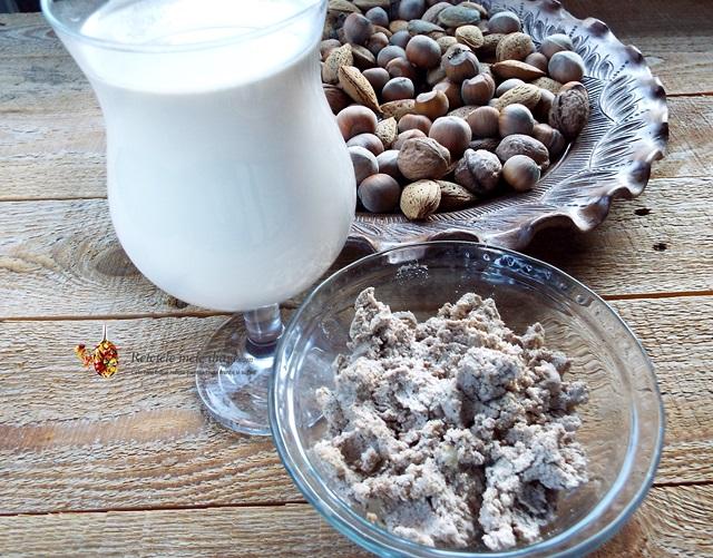 lapte de nuci asortate3