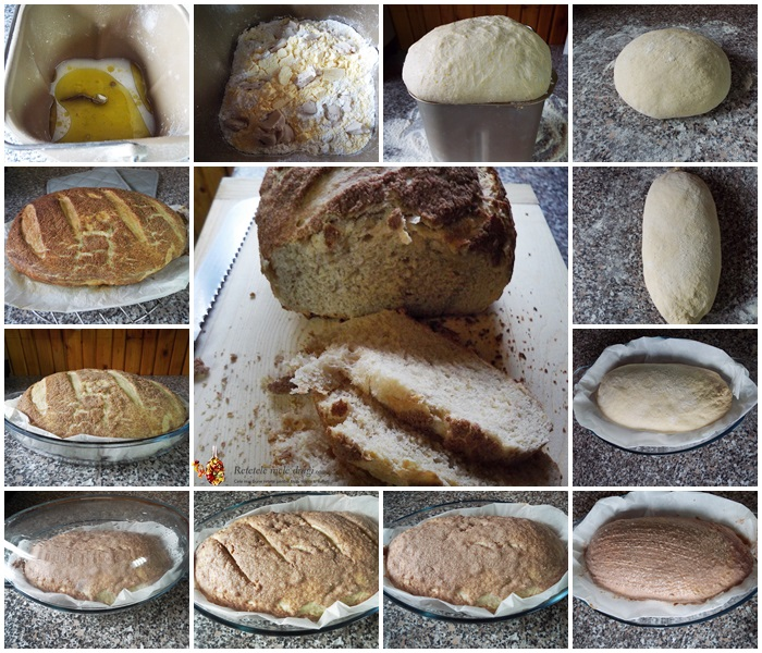 paine de casa tigru0
