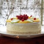 tort exotic3