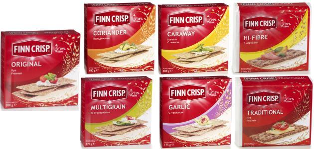 finn_crisp_toate_produsele