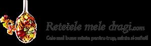 logo-nou-maxblog1