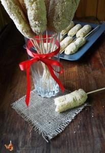 https://www.retetelemeledragi.com/2016/03/crochete-de-cartofi-la-cuptor.html/