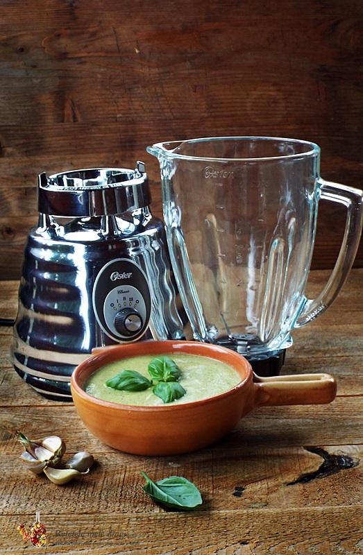 supa crema mediteraneana1