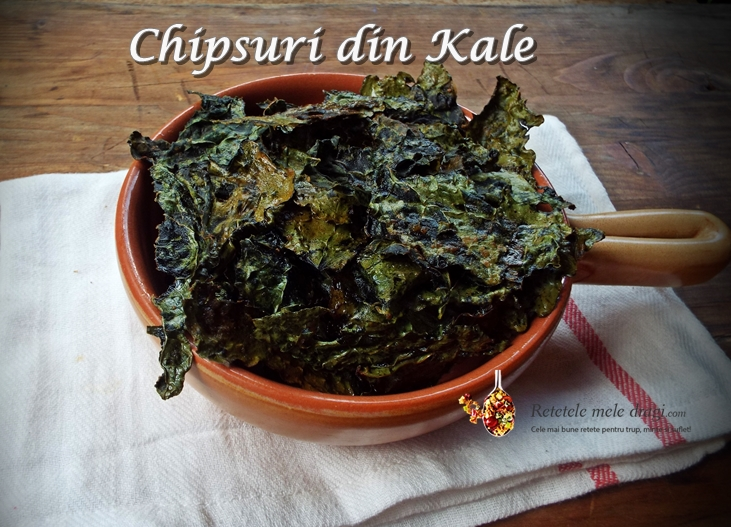 chipsuri din Kale 1