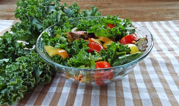 salata-de-kale-1