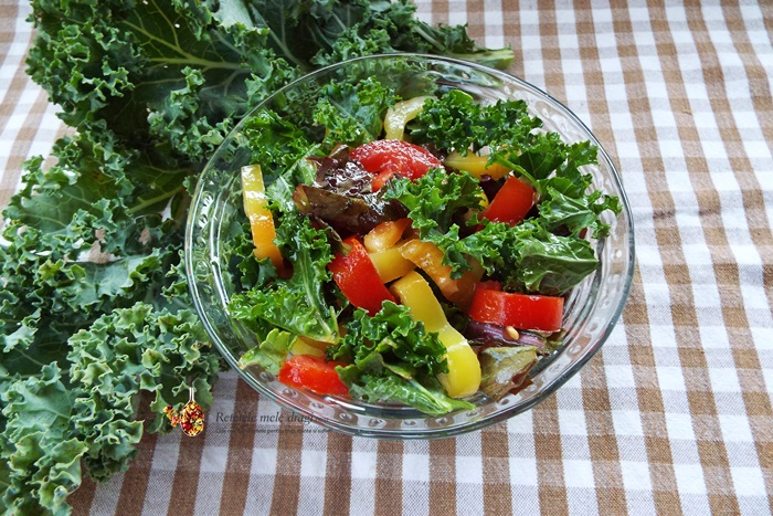 salata-de-kale