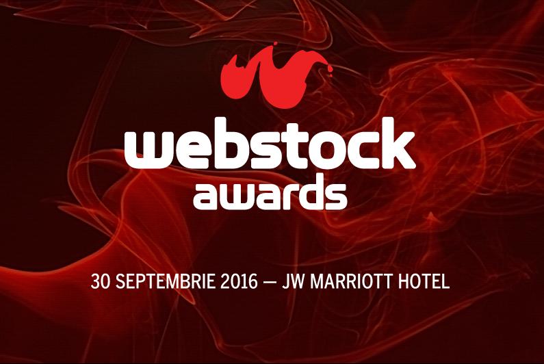 webstock-2016
