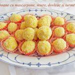 """Esti ceea ce mananci!–Proiect culinar de amploare la Liceul Teoretic """"Ioan Pascu"""" Codlea"""