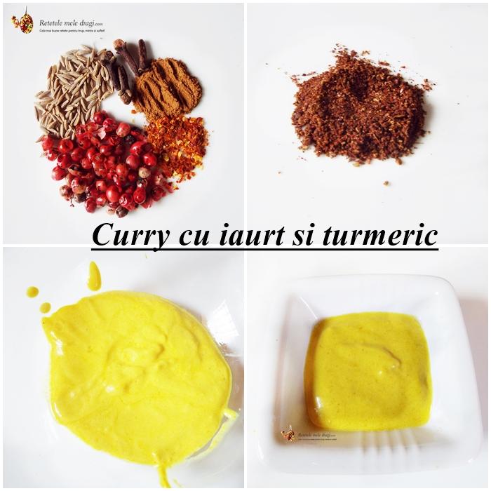 curry-cu-iaurt-si-turmeric