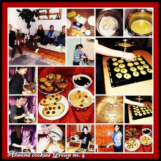 my-cookery-book-2