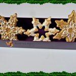 3 platouri festive cu branza–Retete video