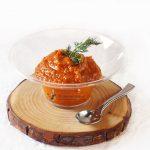 Salata de varza cu morcov si mar Vitamina C–Video