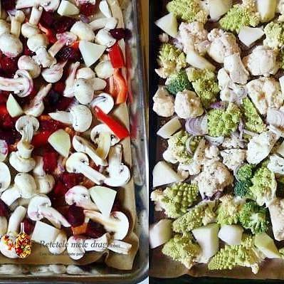 legume la cuptor 0