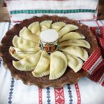 Bomboane raw cu caju si cocos fara zahar