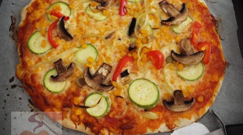 pizza rapida fara dospire