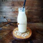 lapte de orez 1